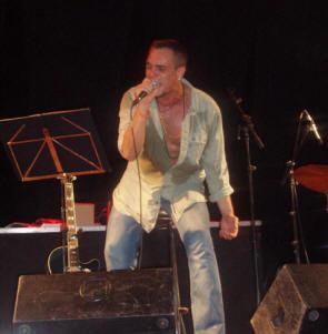 Lorca Concierto 14