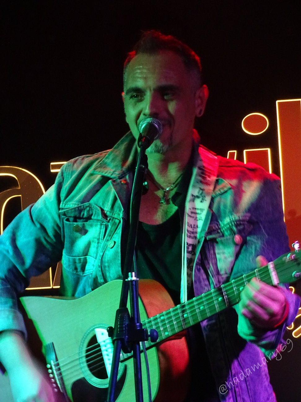 Lorca concierto 13