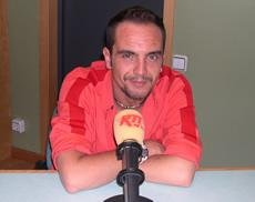 Lorca Radio 2
