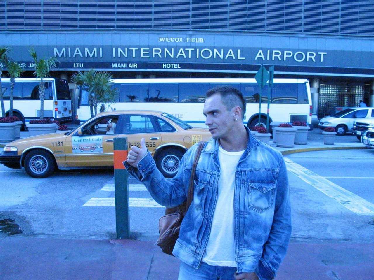 Lorca Miami 01