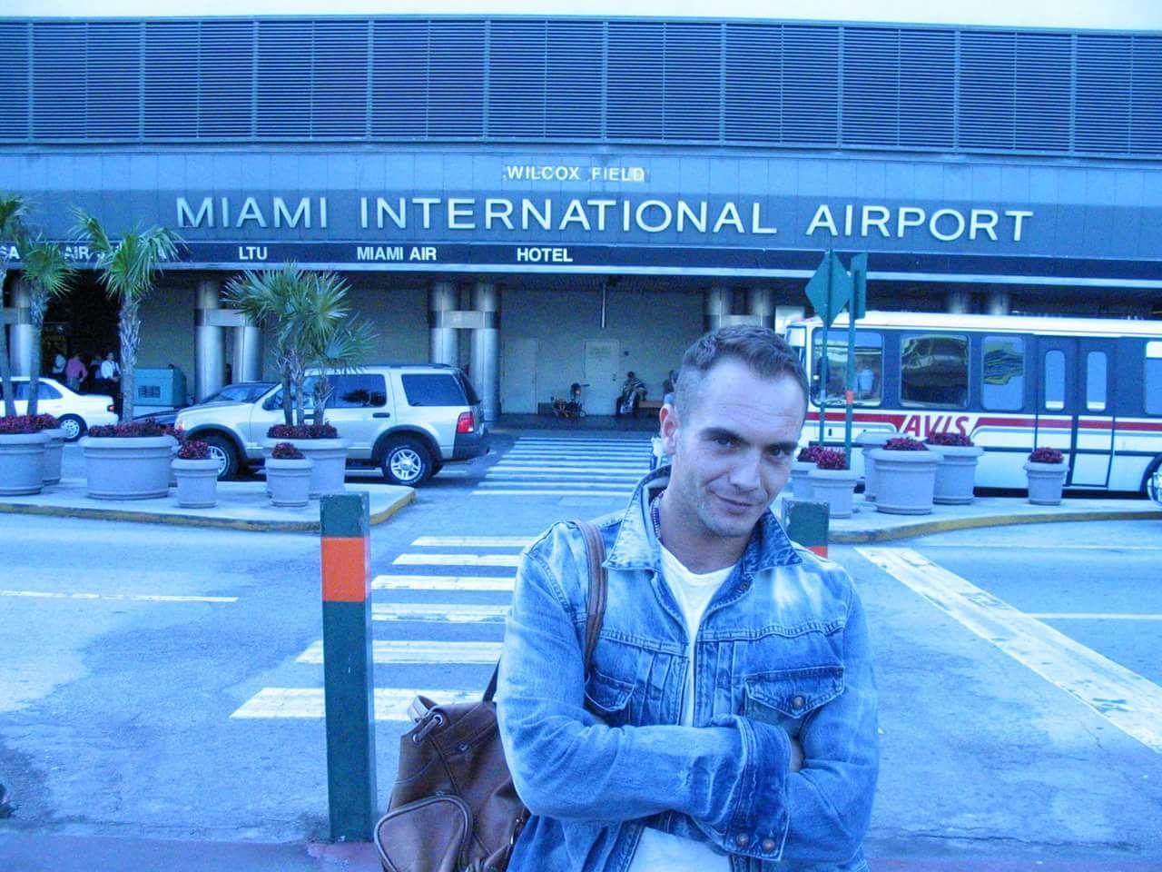 Lorca Miami 03